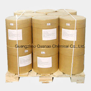 99% Min Mcc Pharmaceutical Raw Materials Microcrystalline Cellulose pictures & photos