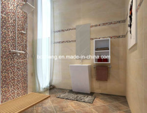 Polished Ceramic Tile /Porcelain Floor Tile for Flooring Tile pictures & photos