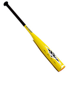 Korean Market Metal Baseball Bat pictures & photos