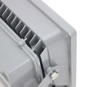 Factory Price Flood Lamp 3000-6500k 50W LED Flood Light pictures & photos