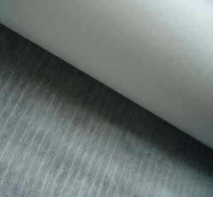 Fiberglass Tissue Used for Carpet Tiles pictures & photos