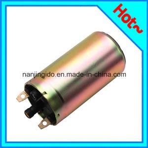Auto Parts Car Fuel Pump for Nissan Primera 1990-1996 17042-73y00 pictures & photos