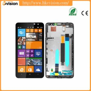 Brand New LCD & Digitizer Touch Screen Display for Nokia Lumia 1320 pictures & photos