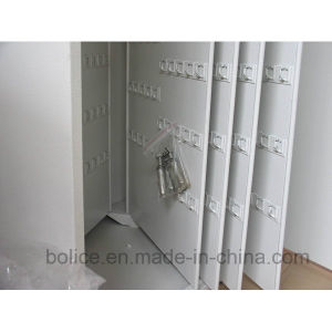 500PCS Capacity Electronic Key Holder Storage Cabinet Safe Box for Commercial Use pictures & photos
