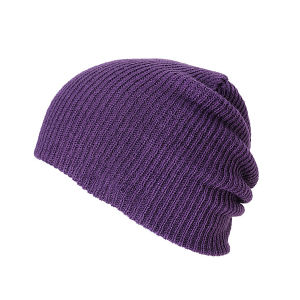 High Quality Customize Beanies pictures & photos
