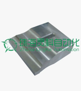 Ultrasonic Customized Welding Horn pictures & photos