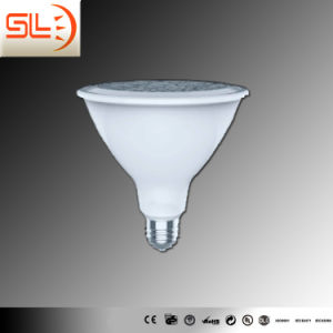 E27 P95 LED Bulb Light with CE EMC pictures & photos