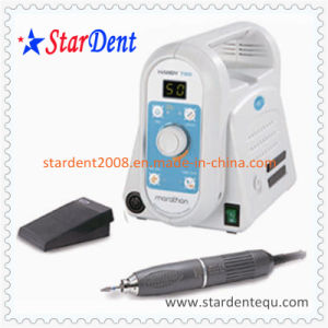 Marathon Handy 700 Brushless of Dental Equipment pictures & photos