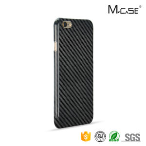 High Quality Kevlar Fiber Material Phone Case for iPhone 6s pictures & photos