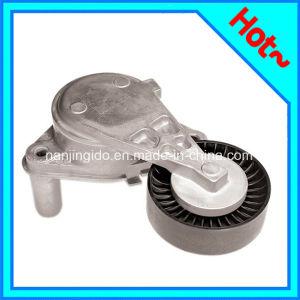 Hot Sale Car Belt Tensioner for Hyundai Magentis 2001 2528137120 pictures & photos