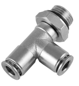 Brass Push in Fittings Manufacturer - Xhnotion pictures & photos