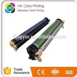 for OPC Drum Unit Cartridge for Xerox 700 700I at Factory Price pictures & photos
