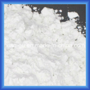 1250mesh Epoxy Coatings Glass Fiber Powder pictures & photos