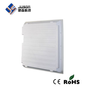 New Design 48W 595*595 LED Panel Light pictures & photos