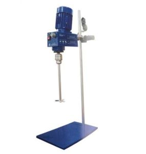 Large Power Electric Stirrer for Sale (JJ-1B) pictures & photos