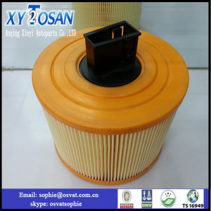 Air Filter for BMW 13 71 7536 006 pictures & photos