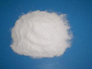 Sodium Tripolyphosphate 94% Industrial Grade STPP CAS No. 7758-29-4 pictures & photos