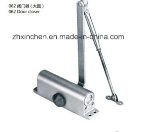 Xc-D3202 Door Hinge Furniture Hardware Door Closer pictures & photos
