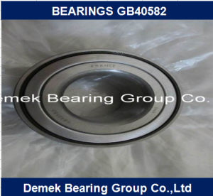Snr Wheel Hub Bearing GB40582 for Renault pictures & photos