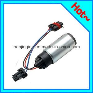 Auto Spare Parts Car Fuel Pump for FIAT 0580454008 pictures & photos