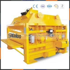 Hot Concrete Batching Plant Price Supplier/Concrete Mixer Plant pictures & photos