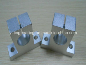 Linear Shaft Support Sk25 Sk30 Sk35 Sk40 Sk50 Sk60 pictures & photos