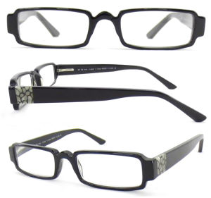Design Optics Reading Glasses pictures & photos