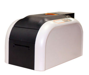 Fagoo P280e Multifunction Card Printer, Watermark Printer, Rewritable Card Printer pictures & photos
