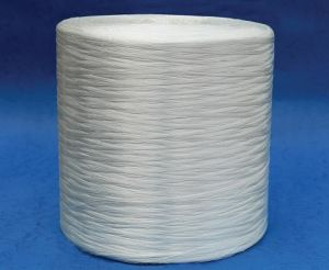 High Strength E-Glass Hoop Roving pictures & photos