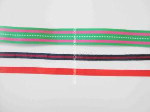 Garment Accessories Ribbon