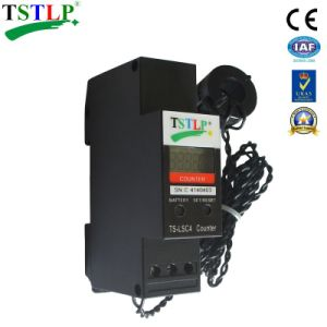 Lightning Flash Surge Counter for Surge Arrester (TS-LSC4)