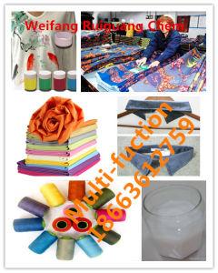 Amino Silicon Oil (High elastic) Rg-2000d pictures & photos