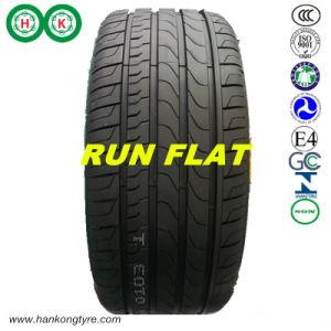 Run Flat Tires SUV Tire UTV Tire Hummer Tire pictures & photos