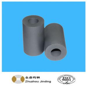 Zhuzhou Cemented Tungsten Carbide Mold K40 Carbide Forging Dies pictures & photos