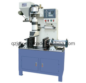 Cheapest Heat Core Box Core Shooting Machine (JD-300-II) in China pictures & photos