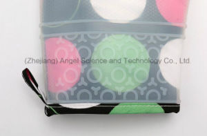 Holiday Promotional Silicone Warm Glove & Long Glove Sg25 pictures & photos