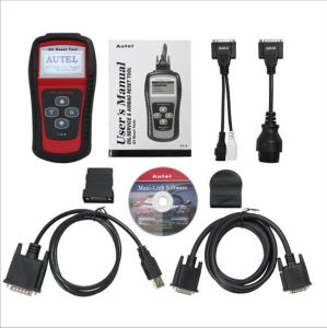 Oil Airbag Light Reset Tool for Audi BMW pictures & photos