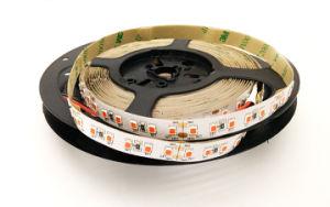 Shenzhen Manufacurer 120LEDs/M Grow LED Strip Light pictures & photos
