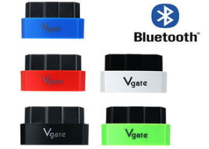 Bluetooth Icar 3 Obdii Elm327 Diagnostic Tool OBD pictures & photos