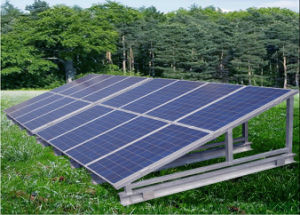 New Design 6kw 8kw Solar Power System for Home pictures & photos