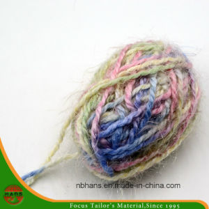 High Quality 70% Acrylic & 30% Nylon Knitting Yarn (HAA 8S/2) pictures & photos
