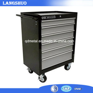 OEM Factory Garage Workshop Tool Trolley Storage Cabinet pictures & photos