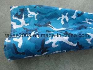 3 X 6m Anti-Radar Camouflage Net Multispectral pictures & photos