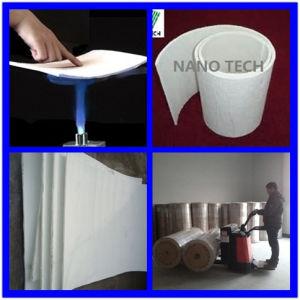 Aerogel Blanket Spaceloft/Pyrogel