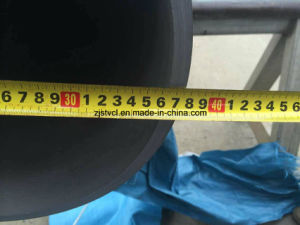 10′′ Sch10/40/80/160s A312 A213 Tp904L Seamless Pipe pictures & photos