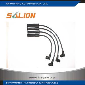 Ignition Cable/Spark Plug Wire for KIA Pride Inj