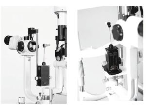 Yz30 Applanation Tonometer pictures & photos