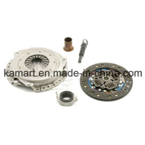 Clutch Kit OEM K0036-02/622072510 for Ford