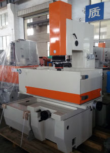 Kingred High Precision Znc EDM Machine pictures & photos