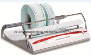 Dental Sterilization Sealing Machine/Thermosealer Dental Sealing Machine with Italy Zoppas pictures & photos